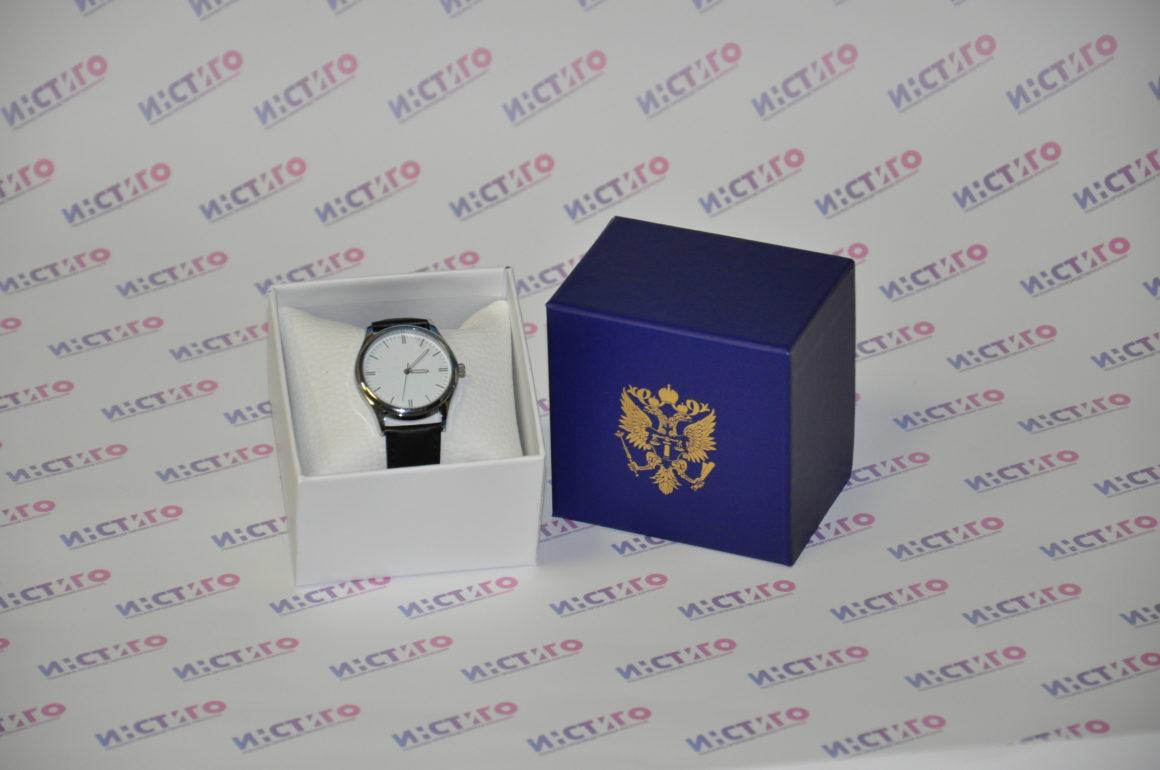 Сувениры с логотипом для Юбилея