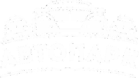 avtopark